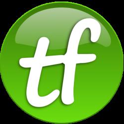 Trifold Localization